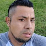 Jesus from Grayville | Man | 29 years old | Scorpio