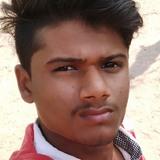 Ajaypatnare