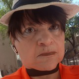 Suzi from Rio Rancho   Woman   63 years old   Aries
