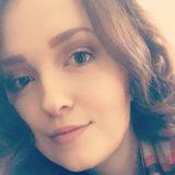Harley from Ishpeming | Woman | 20 years old | Scorpio