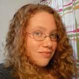 Derbra from Arbuckle   Woman   28 years old   Virgo