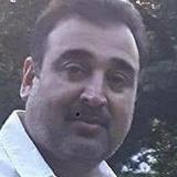Saj from Peterborough | Man | 46 years old | Taurus