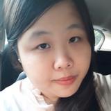 Ainsta from Petaling Jaya | Woman | 29 years old | Aquarius