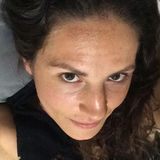 Anabella from Union City | Woman | 43 years old | Libra