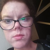 Jenny from Schwabisch Hall | Woman | 27 years old | Aquarius