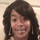 Diamonds from Fort Mill | Woman | 42 years old | Aries