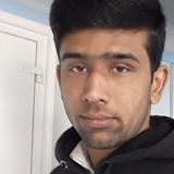 Raza from Villeneuve-Saint-Georges | Man | 21 years old | Capricorn
