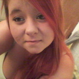 Beccalynn from Clinton Township | Woman | 25 years old | Sagittarius