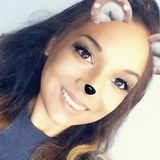 Lele from New Boston | Woman | 24 years old | Capricorn