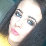 Chloe from Larne | Woman | 24 years old | Leo