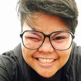 Tedjoker from Penang | Woman | 27 years old | Leo