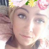 Toni from Nuneaton | Woman | 25 years old | Sagittarius