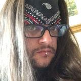Jm from Huntington | Man | 40 years old | Taurus