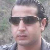 Atiq from Peterborough   Man   39 years old   Scorpio