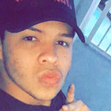 Miguel from Dothan | Man | 22 years old | Aries