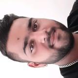 Akshaykumar from Nakodar | Man | 25 years old | Leo