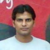 Pramod from Nasirabad   Man   31 years old   Scorpio