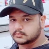 Mahi from Dinanagar   Man   31 years old   Capricorn