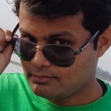 Samar from Bareilly | Man | 27 years old | Leo