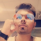 Garry from Ahmadnagar | Man | 24 years old | Cancer