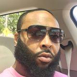 Jigga from Pasadena | Man | 41 years old | Libra