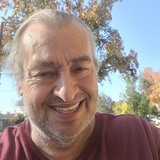 Mebonami from Fresno | Man | 62 years old | Cancer