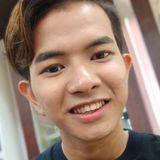 Syaruladarm from Puchong   Man   22 years old   Gemini