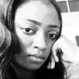 Nicki from Abu Dhabi | Woman | 27 years old | Scorpio