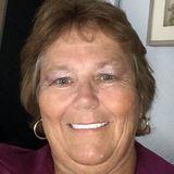 Sherbear from Pensacola   Woman   61 years old   Gemini