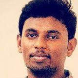 Chinnu from Bapatla | Man | 25 years old | Aquarius