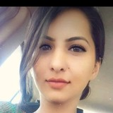 Nehal from Jaipur | Woman | 24 years old | Gemini