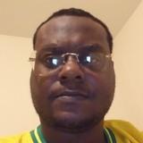Larrybishop69 from Valdosta | Man | 35 years old | Pisces