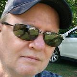 Wowdgru looking someone in Virginia, United States #8