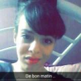 Douniiia from Bobigny | Woman | 24 years old | Gemini