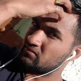 Shailesh from Botad | Man | 26 years old | Gemini