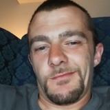 Lonelyman from Newport News | Man | 31 years old | Aquarius