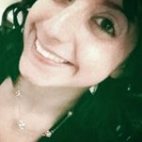 Kayla from Amherst | Woman | 27 years old | Aries
