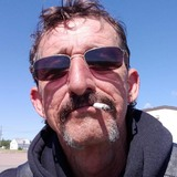 Rocket from Greater Sudbury | Man | 60 years old | Capricorn