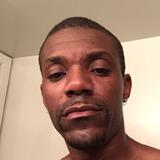 Mbj from Mason | Man | 45 years old | Gemini