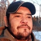 Loujeetjuharq1 from Saskatoon   Man   40 years old   Aquarius