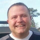 Robrtnrh from North Richland Hills | Man | 48 years old | Cancer