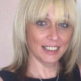 Marianne from Armagh | Woman | 50 years old | Capricorn
