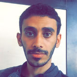 Sameer from Khobar | Man | 27 years old | Sagittarius