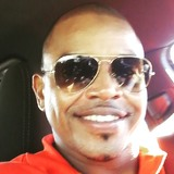 Locdog from Birmingham | Man | 41 years old | Aries