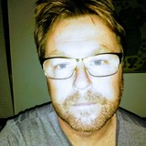 Mcbrideroberyw from Amarillo | Man | 47 years old | Gemini