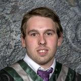 Bigdaddyflo from Cornwall | Man | 24 years old | Aries