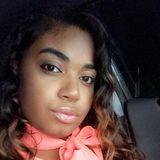 Sella from Titusville | Woman | 24 years old | Scorpio