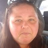 Meli from Coalinga   Woman   43 years old   Gemini
