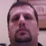 Anthonymarji56 from Fontana | Man | 48 years old | Aries