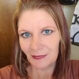 Angela from Macclenny | Woman | 45 years old | Gemini